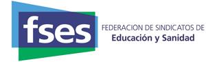 www.fses.es